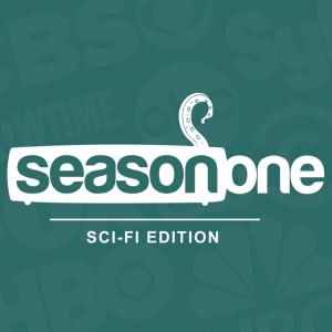 seasononessf