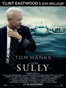 sully-affiche-cliff-and-co