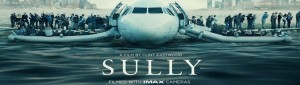 sully-slide-cliff-and-co