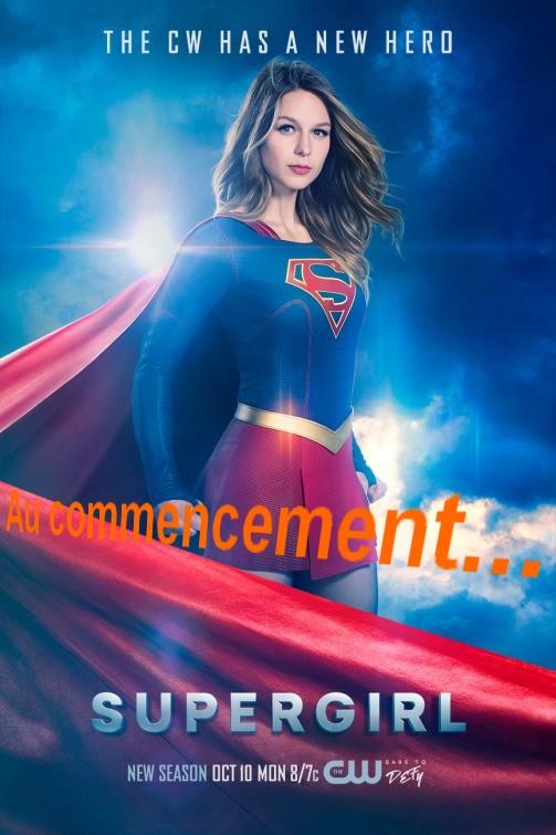supergirl-au-commencement-2x01