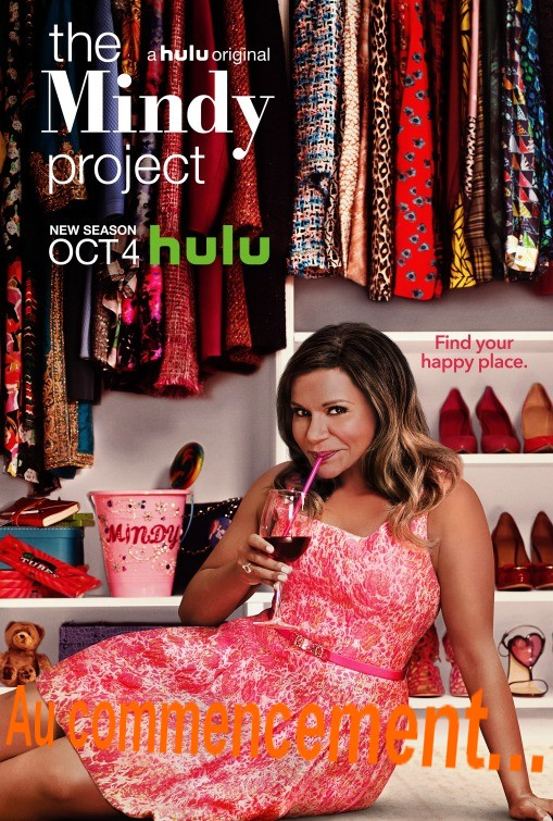the-mindy-project-au-commencement-s5