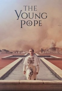 the-young-pope-cliff-and-co
