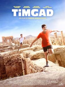 timgad-affiche-cliff-and-co