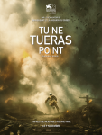 tu-ne-tueras-point-affiche-1-cliff-and-co