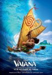 vaiana-affiche-cliff-and-co