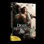 3d-dm-dvd