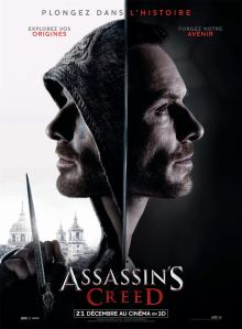 assassins-creed-affiche-cliff-and-co