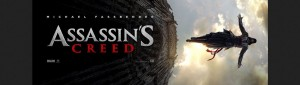 assassins-creed-slide-cliff-and-co
