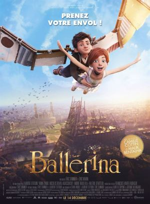 ballerina-affiche-cliff-and-co