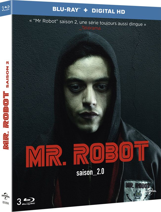 blu-ray_mr-robot-s2