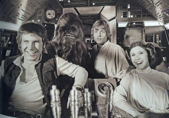 carrie-fisher-1-cliff-and-co