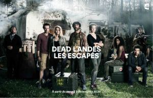 dead-landes-affiche-cliff-and-co