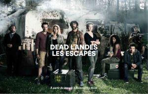 dead-landes-affiche-cliff-and-co