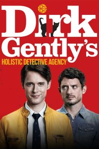 dirk-gently-cliff-and-co