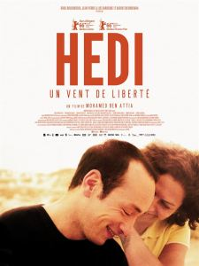 hedi-affiche-cliff-and-co