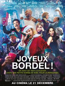 joyeux-bordel-affiche-cliff-and-co