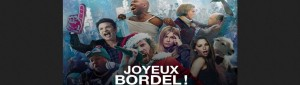 joyeux-bordel-slide-cliff-and-co