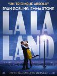 la-la-land-affiche-cliff-and-co