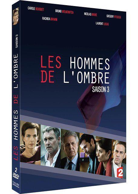les-hommes-de-lombre-saison-3-cliff-and-co