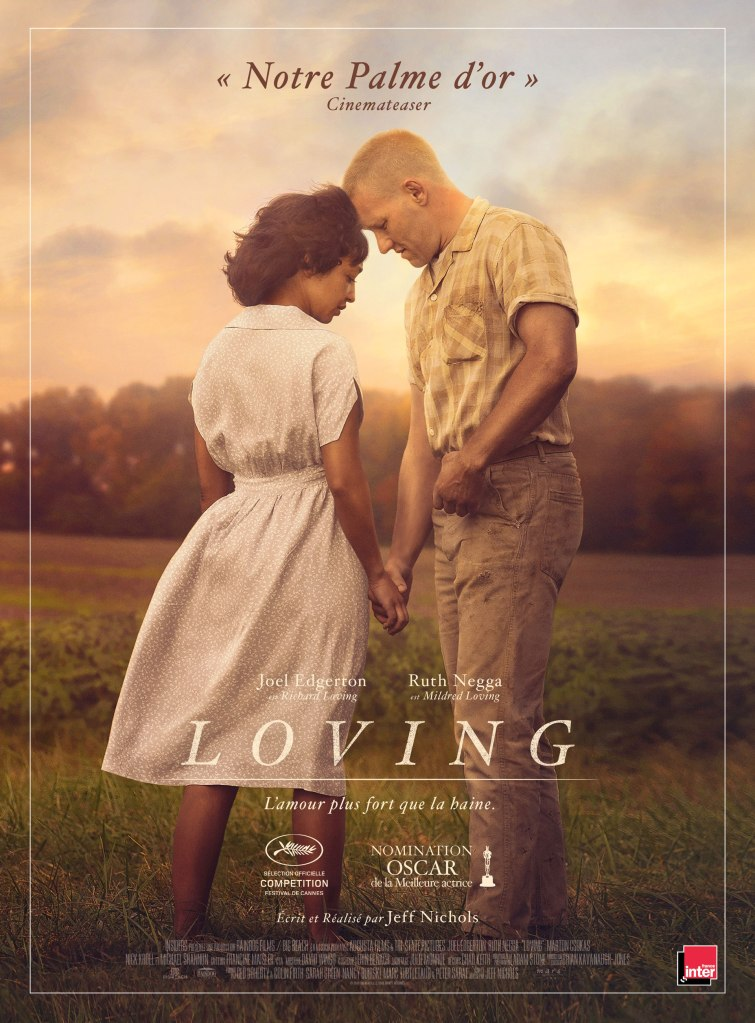 loving-affiche-def-cliff-and-co