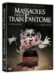 massacres-dans-le-train-fantome-combo-blu-ray-dvd-cliff-and-co