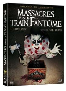 massacres-dans-le-train-fantome-combo-blu-ray-dvd-cliff-and-co