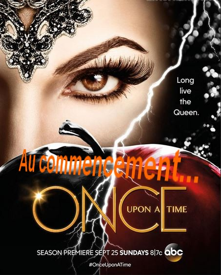 once-upon-a-time-s6-au-commencement