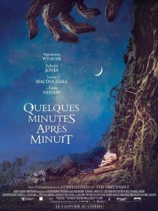 quelques-minutes-apres-minuit-affiche-cliff-and-co