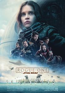 rogue-one-affiche-cliff-and-co