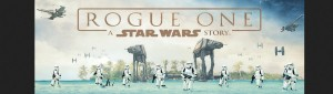 rogue-one-slide-cliff-and-co