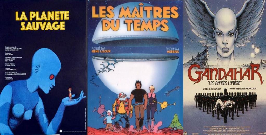 screenplay-la-preuve-par-trois-rene-laloux