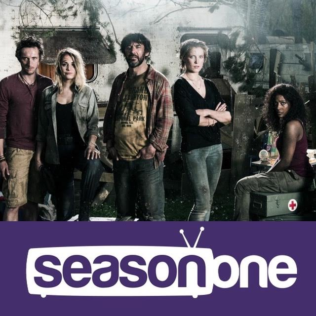 season-one-302
