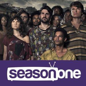 season-one-303-3
