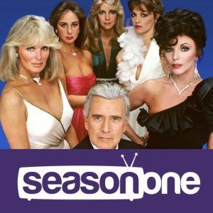 season-one-retro-dynastie