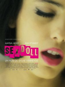 sex-doll-affiche-cliff-and-co