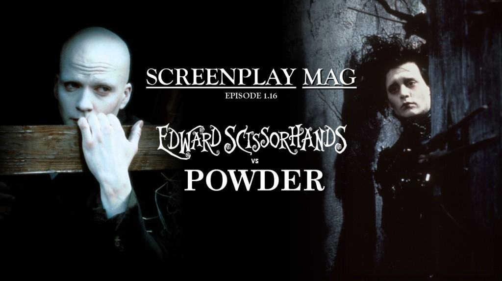 sm-powder-promo