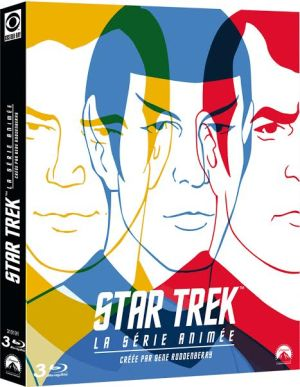 star-trek-br-animated