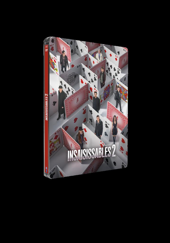 steelbook-insaisissables2-3d