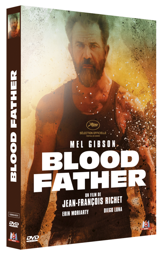 3d-dvd-blood-father