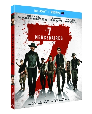 7-mercenaires-bd