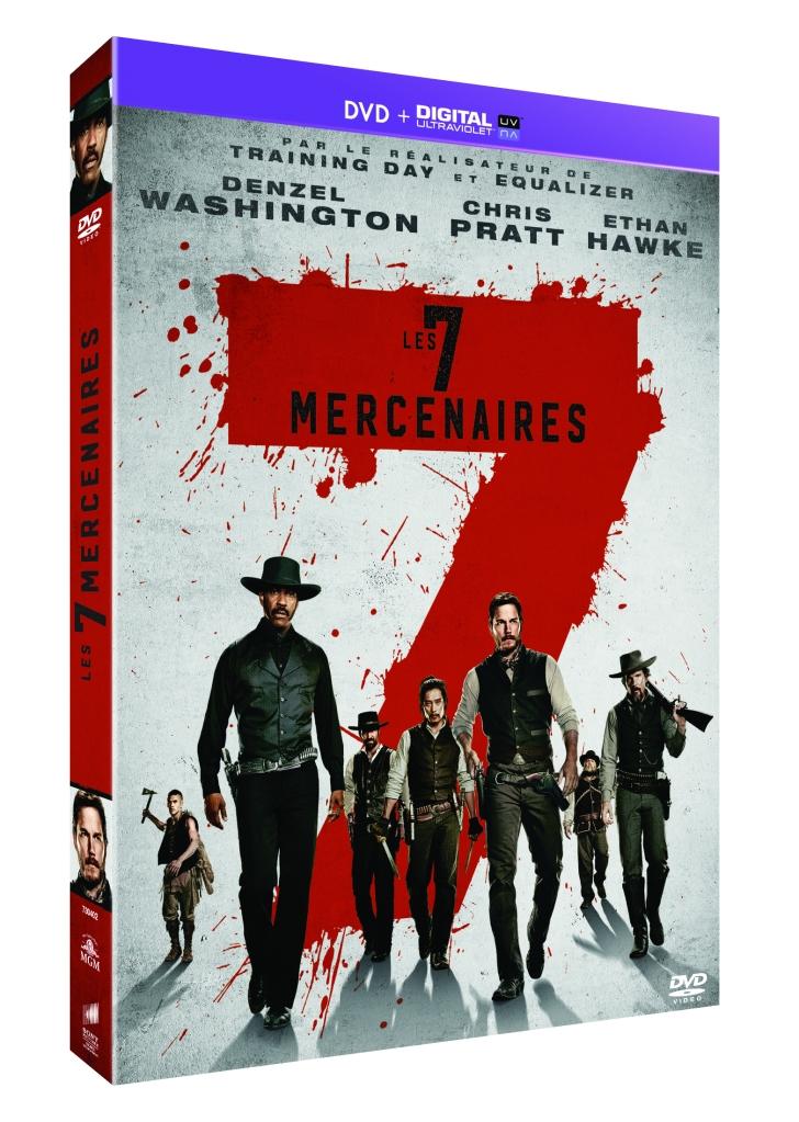 7-mercenaires-dvd