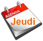 agenda-jeudi