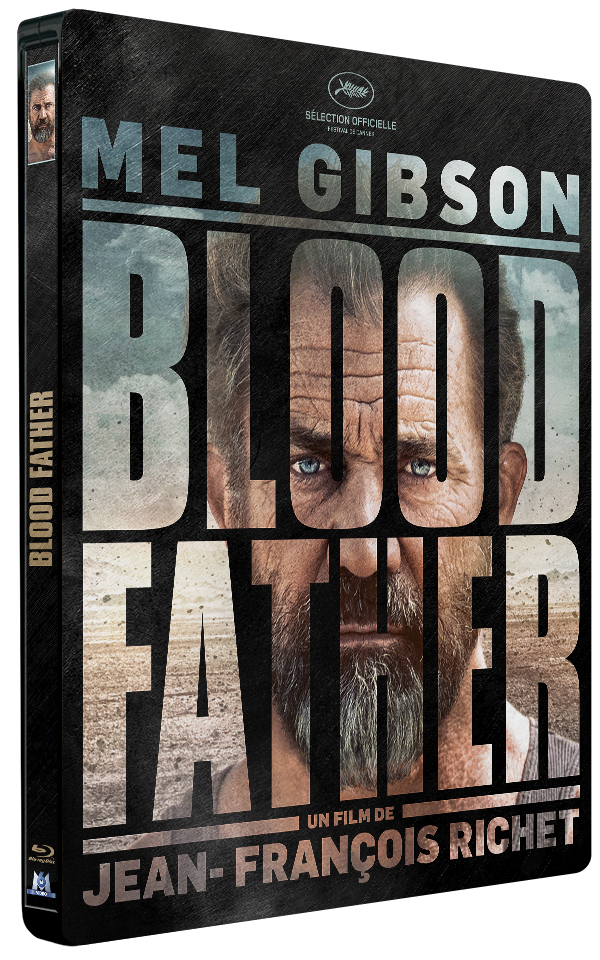 blood-father-steelbook-3d
