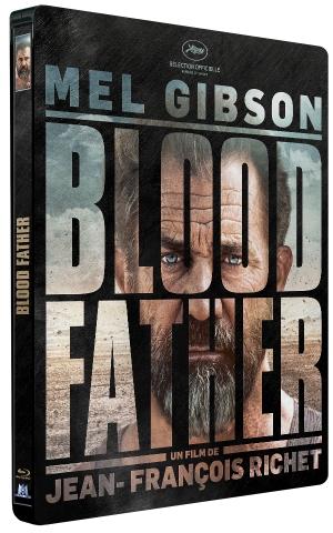 blood-father-steelbook-3d