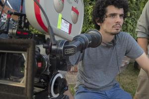 damien-chazelle-cliff-and-co