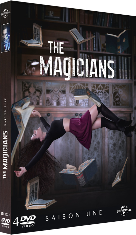 dvd-the-magicians
