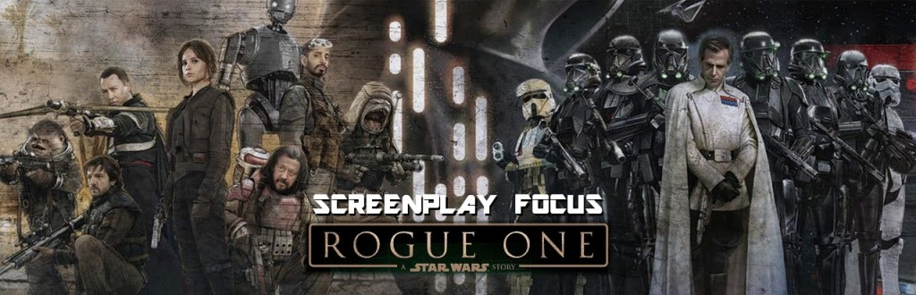 focus-rogue-one-promo