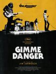 gimme-danger-cliff-and-co