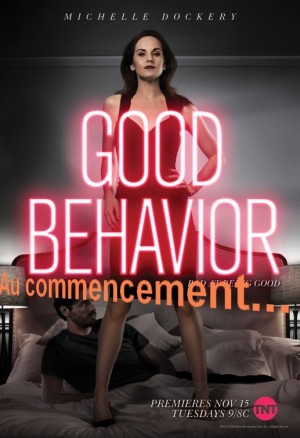 good_behavior-au-commencement