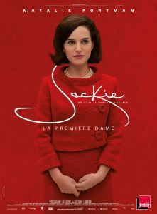 jackie-affiche-cliff-and-co